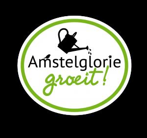 Amstelglorie-groeit-logo
