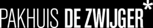 pakhuisdezwijger-logo