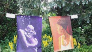 Kunstroute-Amstelglorie-kunstwerken
