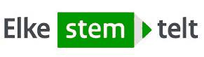 Amstelglorie verkiezingen - elke stem telt