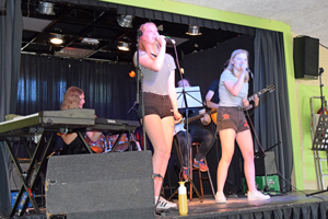 Reuring-amstelglorie-got-talent