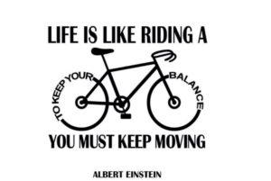 fietspuzzeltocht-Amstelglorie
