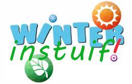winterinstuif Amstelglorie